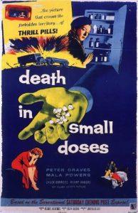 Death.in.Small.Doses.1957.1080p.WEB-DL.DDP2.0.H.264-SbR – 5.6 GB