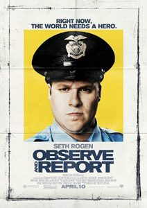 Observe.and.Report.2009.720p.BluRay.x264-HiDt – 4.4 GB