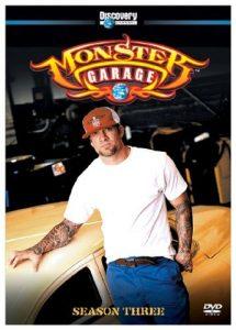 Monster.Garage.S05.1080p.AMZN.WEB-DL.DDP.2.0.x264-PRONE – 51.6 GB