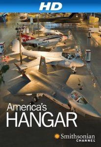 Americas.Hangar.2007.1080p.AMZN.WEB-DL.DDP2.0.H.264-BTN – 4.1 GB