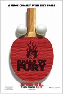 Balls.of.Fury.2007.1080p.Blu-ray.Remux.AVC.DTS-HD.MA.5.1-KRaLiMaRKo – 21.8 GB