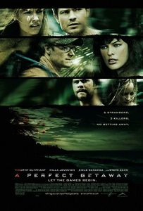 A.Perfect.Getaway.2009.Unrated.Director's.Cut.1080p.BluRay.DTS.x264-EbP – 12.4 GB