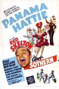 Panama.Hattie.1942.1080p.WEB-DL.DDP2.0.H.264-SbR – 5.6 GB