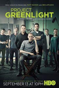 Project.Greenlight.S04.720p.HMAX.WEB-DL.DD5.1.H.264-iKA – 6.9 GB
