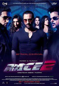 Race.2.2013.720p.BluRay.DD5.1.x264-HiDt – 6.5 GB