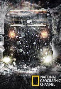 Ice.Road.Rescue.S02.1080p.WEB-DL.DDP5.1.H.264-ROCCaT – 26.8 GB