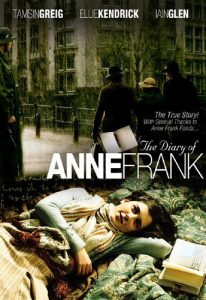 The.Diary.of.Anne.Frank.S01.UNCUT.Edition.1080p.AMZN.WEB-DL.DD+2.0.H.264-Cinefeel – 10.1 GB