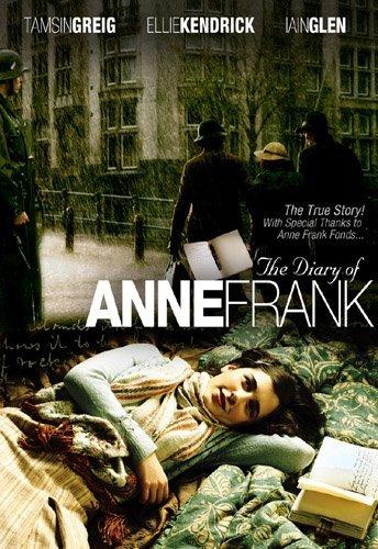 The.Diary.of.Anne.Frank.S01.UNCUT.Edition.1080p.AMZN.WEB-DL.DD+2.0.H.264-Cinefeel – 10.1 GB