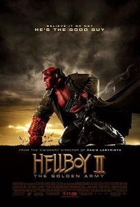 Hellboy.II.The.Golden.Army.2008.1080p.Blu-ray.Remux.AVC.DTS-HD.MA.7.1-KRaLiMaRKo – 22.3 GB