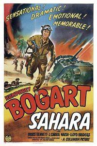 Sahara.1943.720p.WEB-DL.H264-CtrlHD – 2.8 GB