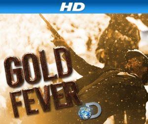 Gold.Fever.2013.S01.1080p.AMZN.WEB-DL.DD+2.0.x264-Cinefeel – 11.1 GB