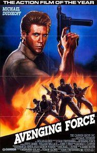 Avenging.Force.1986.1080p.Blu-ray.Remux.AVC.FLAC.2.0-KRaLiMaRKo – 25.4 GB