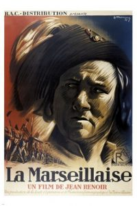 La.Marseillaise.1938.720p.BluRay.x264-USURY – 9.9 GB