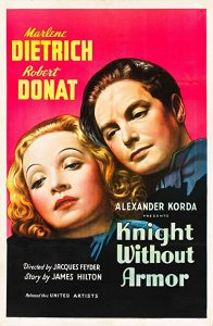 Knight.Without.Armour.1937.1080p.WEB-DL.AAC2.0.H.264-SbR – 4.2 GB