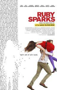 Ruby.Sparks.2012.1080p.BluRay.DTS.x264-decibeL – 13.3 GB