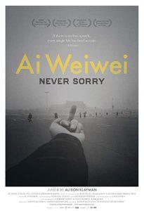 Ai.Weiwei.Never.Sorry.2012.720p.LIMITED.BluRay.x264-GECKOS – 4.4 GB