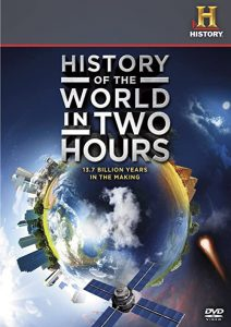 History.Of.The.World.In.Two.Hours.2011.720p.BluRay.x264-xiaofriend – 4.5 GB