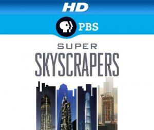 Super.Skyscrapers.S01.1080p.AMZN.WEB-DL.DD.2.0.H.264-SiGMA – 18.5 GB