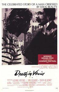 Morte.a.Venezia.1971.1080p..BluRay.x264.FLAC.1.0-PTer – 18.0 GB