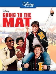 Going.to.the.Mat.2004.1080p.DSNP.WEB-DL.AAC2.0.H.264-PD – 5.5 GB