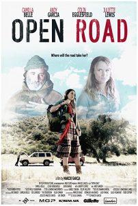 Open.Road.2012.720p.BluRay.DTS.x264-EbP – 4.1 GB