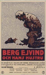Berg-Ejvind.och.hans.hustru.1918.1080p.WEB-DL.AAC2.0.H.264-SbR – 3.6 GB