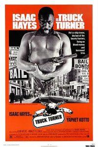 Truck.Turner.1974.1080p.Blu-ray.Remux.AVC.FLAC.2.0-KRaLiMaRKo – 15.5 GB