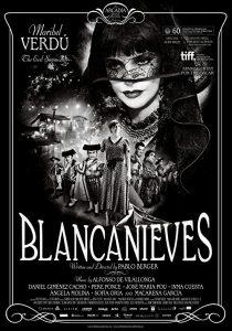 Blancanieves.2012.1080p.BluRay.DTS.x264-Skazhutin – 13.3 GB