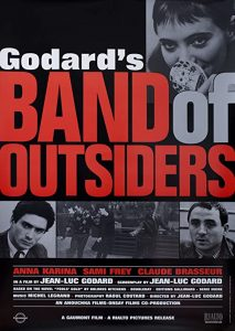 Band.Of.Outsiders.1964.720p.BluRay.x264-CiNEFiLE – 4.4 GB