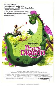 Pete's.Dragon.1977.720p.BluRay.DD5.1.x264-DON – 8.0 GB