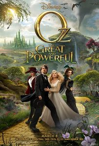 Oz.The.Great.and.Powerful.3D.2013.1080p.BluRay.Half-OU.DTS.x264-HDMaNiAcS – 11.9 GB