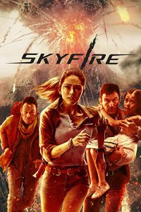 Skyfire.2019.1080p.Blu-ray.Remux.AVC.DTS-HD.MA.5.1-EDPH – 18.1 GB