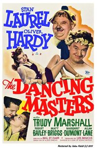 Laurel.And.Hardy.The.Dancing.Masters.1943.720p.BluRay.x264-DAMiANA – 2.2 GB