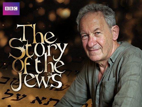 The.Story.of.the.Jews.S01.1080p.AMZN.WEB-DL.DD+2.0.H.264-Cinefeel – 19.6 GB