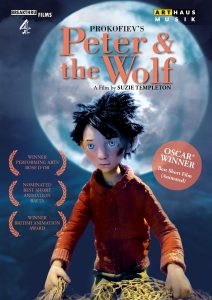 Peter.and.the.Wolf.2006.1080p.BluRay.x264-CtrlHD – 3.1 GB