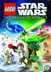 Lego.Star.Wars.The.Padawan.Menace.2011.1080p.BluRay.x264-HD4U – 1.1 GB
