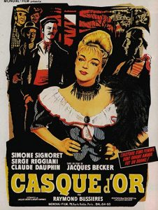 Casque.D.Or.1952.720p.BluRay.x264-CiNEFiLE – 4.4 GB