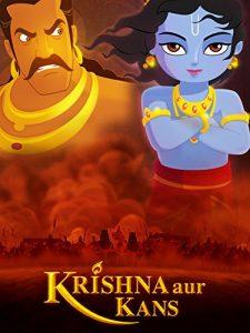 Krishna.Aur.Kans.2012.720p.WEB-DL.DD5.1.H.264-CtrlHD – 3.6 GB