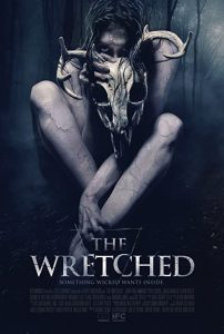 The.Wretched.2019.2160p.UHD.Bluray.Remux.HEVC.DTS-HD.MA.5.1-4K4U – 45.6 GB