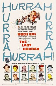 The.Last.Hurrah.1958.1080p.BluRay.x264-PSYCHD – 13.1 GB