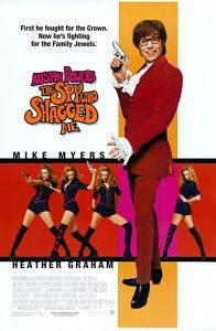 Austin.Powers-The.Spy.Who.Shagged.Me.1999.Repack.1080p.Blu-ray.Remux.VC-1.DTS-HD.MA.5.1-KRaLiMaRKo – 15.4 GB