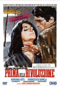 Before.The.Revolution.1964.720p.BluRay.x264-CiNEFiLE – 4.4 GB