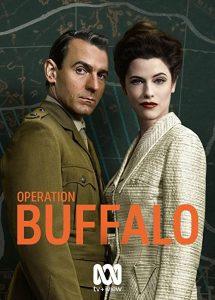 Operation.Buffalo.S01.1080p.AMZN.WEB-DL.DD+2.0.H.264-Cinefeel – 16.9 GB