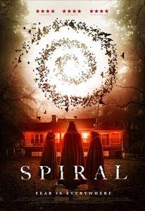 Spiral.2019.1080p.Blu-ray.Remux.AVC.DTS-HD.MA.5.1-KRaLiMaRKo – 13.7 GB