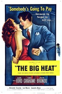 The.Big.Heat.1953.REPACK.720p.BluRay.FLAC1.0.x264-LiNG – 6.4 GB