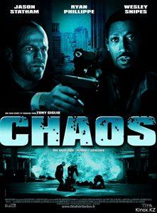 Chaos.2005.720p.BluRay.AAC2.0.x264-HANDJOB – 3.3 GB