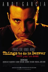 Things.to.Do.in.Denver.When.Youre.Dead.1995.720p.BluRay.DTS.x264-ThD – 7.8 GB