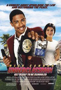 Underclassman.2005.1080p.AMZN.WEB-DL.DDP5.1.H.264-pawel2006 – 9.3 GB