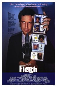Fletch.1985.1080p.BluRay.DTS.x264-DON – 13.8 GB
