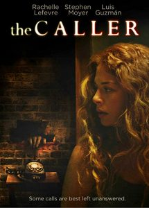 The.Caller.2011.1080p.Blu-ray.Remux.AVC.DTS-HD.MA.5.1-KRaLiMaRKo – 15.9 GB